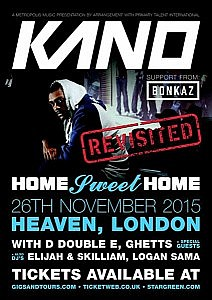 kano-heaven-london-november-2015
