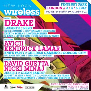 wireless-festival-lineup-2015-1422618864